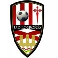 UD Logroñés Sub 19