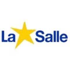 La Salle A