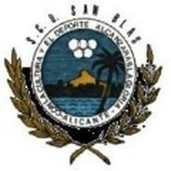 San Blas B