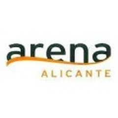 Arena A. B