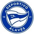 >Alavés
