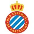 Espanyol Sub 19
