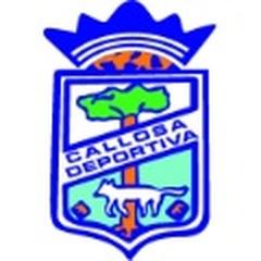 Callosa D. A