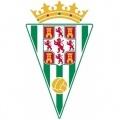 >Córdoba CF