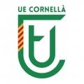 Cornellà Sub 19
