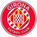 >Girona FC Sub 19