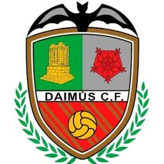 Daimus A