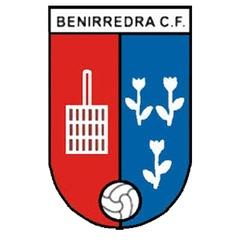 Benirredra A