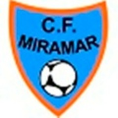 Miramar B