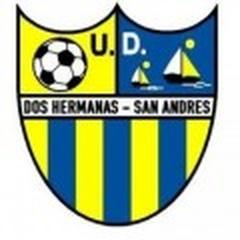 UD Dos Hermanas SA