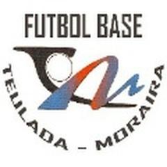 T. Moraira B