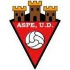 Aspe B