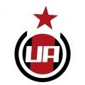 Unión Adarve