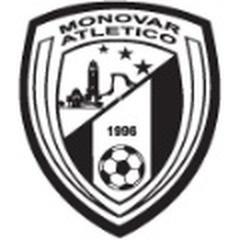 Monovar B