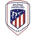 Atlético Madrileño