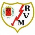 Rayo Vallecano Sub 19