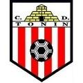 D. Tonin B