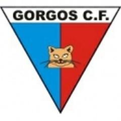 Gorgos A