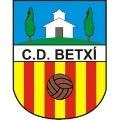 Betxi A