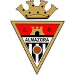 Almazora C