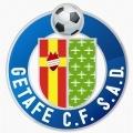 Getafe Sub 19