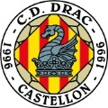 Drac Cast. C