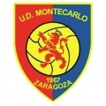 UD Montecarlo Sub 19