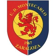 Ud Montecarlo