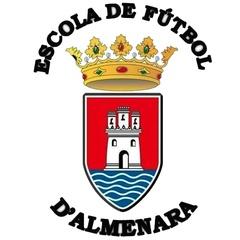 Almenara A. A