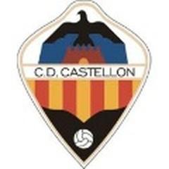 Castellon A