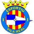 E. Vila Real A