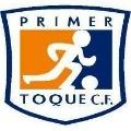 P. Toque A