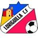 Loriguilla A