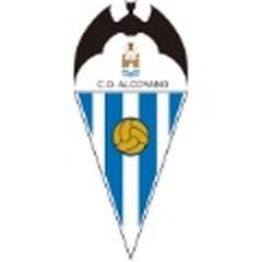 Alcoyano B