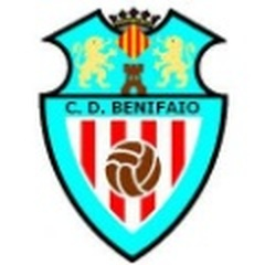 Benifaio B