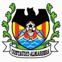 C. Almassera C