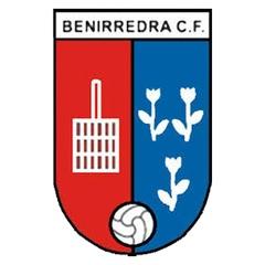 Benirredra B