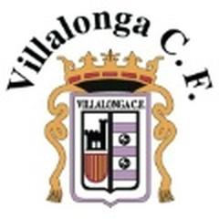 Villalonga B