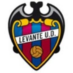 Levante C