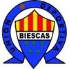 Biescas-U.D.