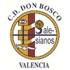 Don Bosco A