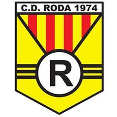 Roda A