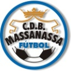 Massanassa A