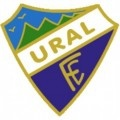 Ural CF