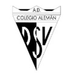 Deutsche Schule Valencia A