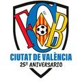 Ciutat de Valencia A