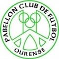 Pabellón Ourense