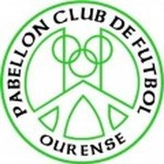 Pabellón Ourense Juvenil
