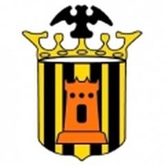 UD Paterna A