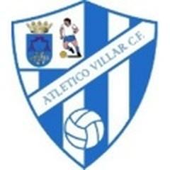 Villar A